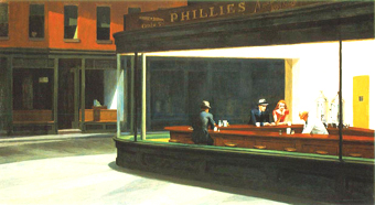EdwardHopper1942