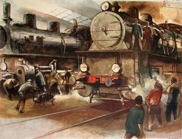 La_poderosa_locomotora_193_ok1
