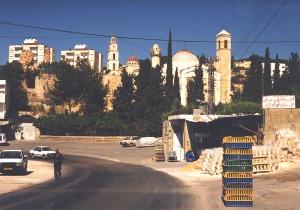 Nazareth