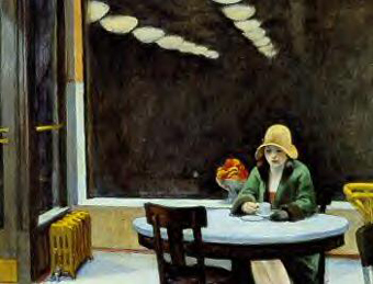 automat_edward_hopper