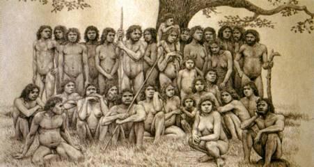 familiaatapuerca