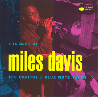 miles_davis_-_the_best_of-front