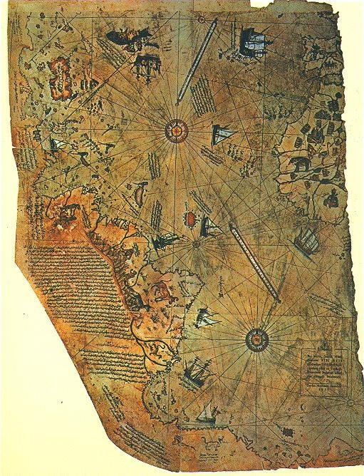 piri_reis_mapa 1513