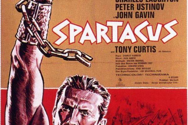 spartacus2xs